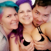 3some bi couples dating